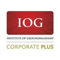 institute of groundsmanship