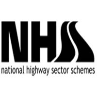 national highways sector scheme